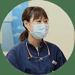 とみい歯科:専門医