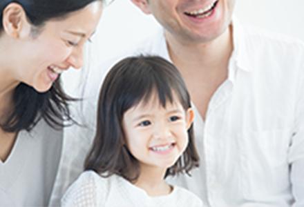 小児歯科 初診 問診票